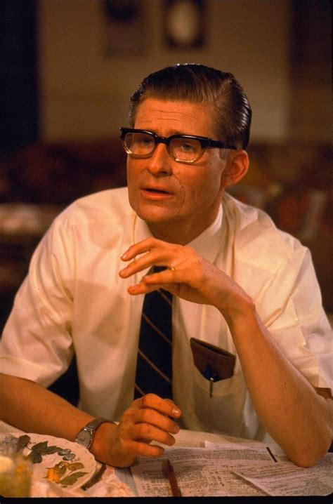 crispin glover dad still of crispin glover in back to the future films that