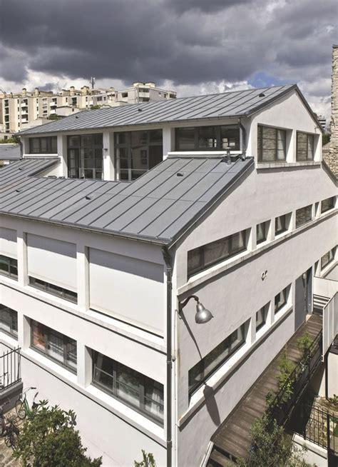 home concept design la riche maison de la recherche gallery of on se baladait
