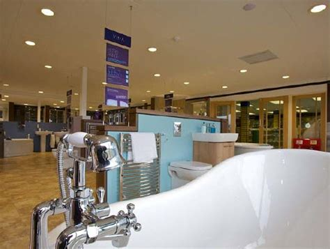 City Plumbing Leeds by 37 Best Images About Retail Lighting On