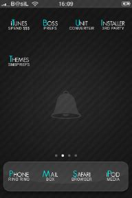 text themes for iphone iphone themes re text and damino iphone hellas