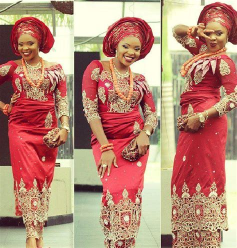 silk george aso ebi 143 best thythy images on pinterest african style