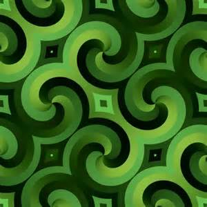 Green Vintage by Green Vintage Wallpaper Free Stock Photo Domain
