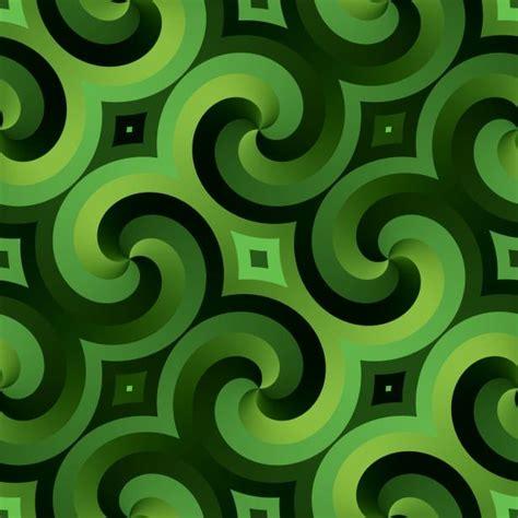 green vintage wallpaper green vintage wallpaper free stock photo public domain