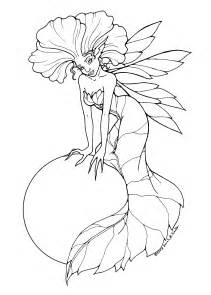 fairies coloring pages free printable coloring pages for