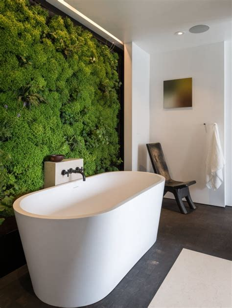 spring bathrooms 37 cool spring moss outdoor and indoor d 233 cor ideas digsdigs
