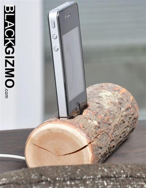 iphone holder ph006 modern desk accessories other