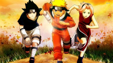 background naruto naruto wallpapers pictures images