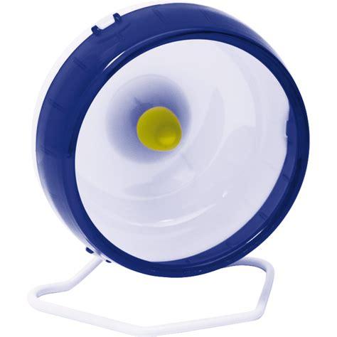 Silent Wheel silent spinner wheel small pet exercise wheels kaytee