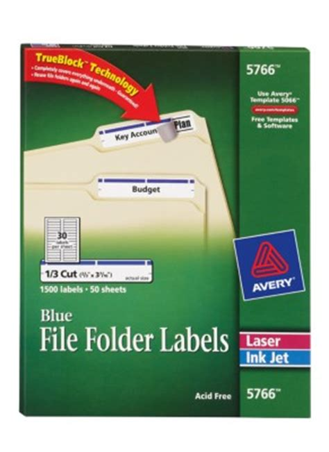 post it file folder labels template blank for labels order for appearance labels word want images frompo