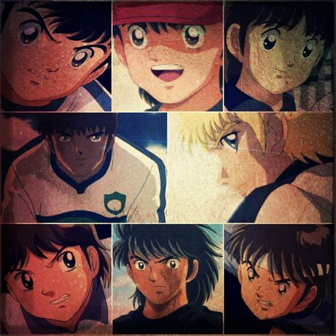 Topi Superman By Soccer 910 204 best images about captain tsubasa on
