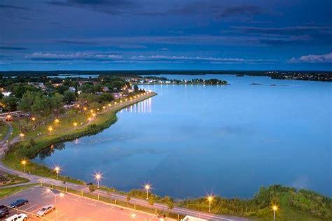 Rouyn noranda municipalit 233 s tourisme abitibi t 233 miscamingue