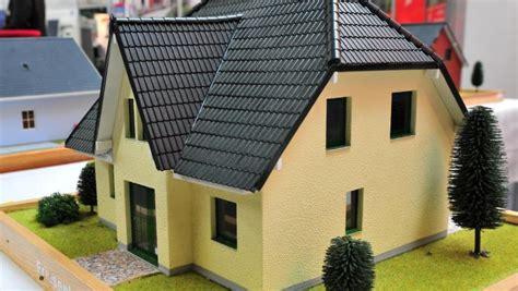 wann haus kaufen mieten oder kaufen wann sich die eigene immobilie noch