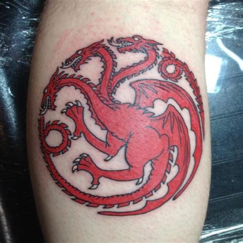daenerys targaryen definitely a of thrones character