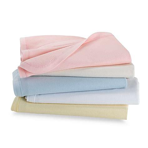 bed bath beyond blankets bb basics thermal receiving blanket bed bath beyond
