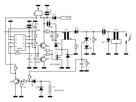 cdi box wiring diagram cdi get free image about wiring