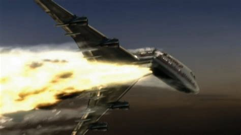 twa flight 800 the crash of twa flight 800 youtube