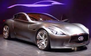 2016 Infiniti G37 2016 Infiniti G37 Coupe Image Hd Cool Cars Design