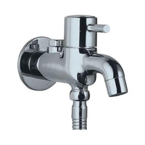 jaquar bathroom fittings ahmedabad jaquar flr 5041n single lever fittings faucets price