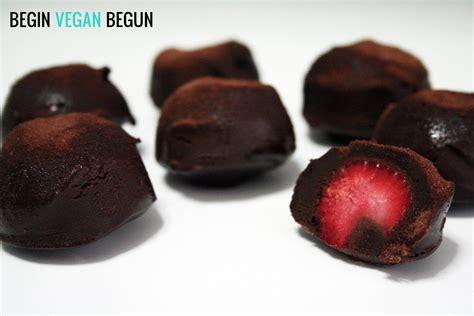 bombines y seguridad bombines y seguridad bombones de chocolate y fresa