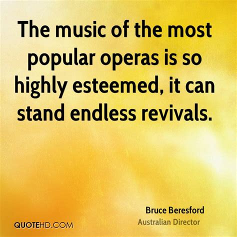 Popular Quotes Most Song Quotes Quotesgram