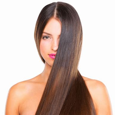 how does evelyn get her hair straight how to get straight hair naturally best home remedies