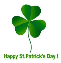 15 marketing lessons of st s day brandmill