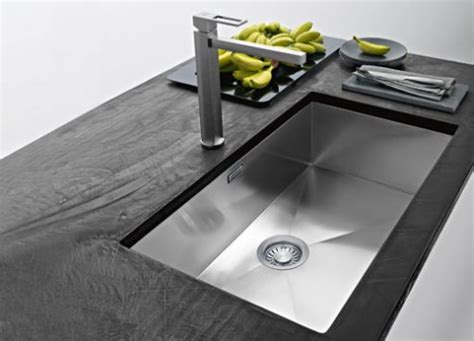 lavello sottotop franke planar sottotop ppx 110 72 stainless steel sink