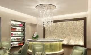house decoration design salon interior design