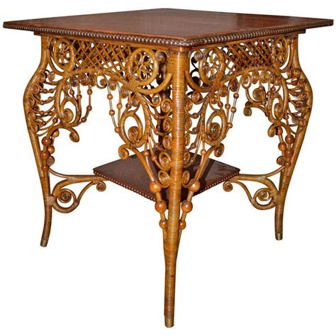 modern victorian furniture gallery of innovative antique victorian living room furniture 1000 images about antique furniture on pinterest louis