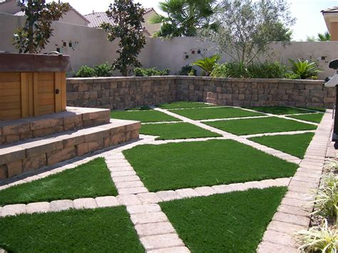 backyard landscaping las vegas las vegas backyard landscaping home design