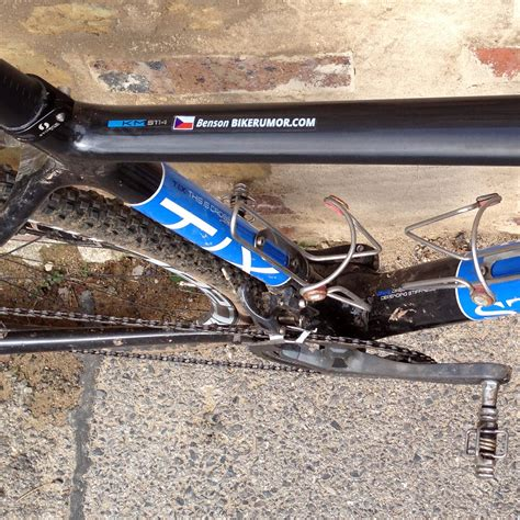 Namensaufkleber Bike by Review Get That Pro Look With Pegatin Personalized Name