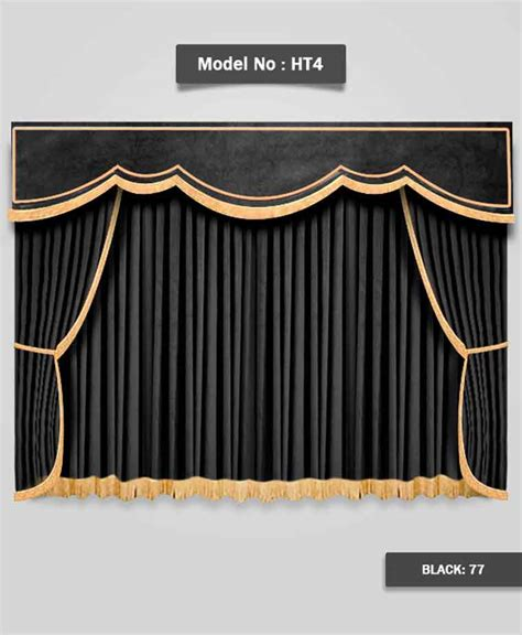 the velvet curtain build and run the event planning business of your dreams books decorative curtains church curtain grommet panels