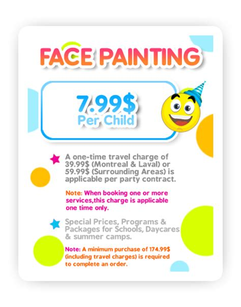 paint prices painting service in montreal