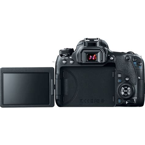 canon dslr prices canon eos 77d dslr only price in pakistan