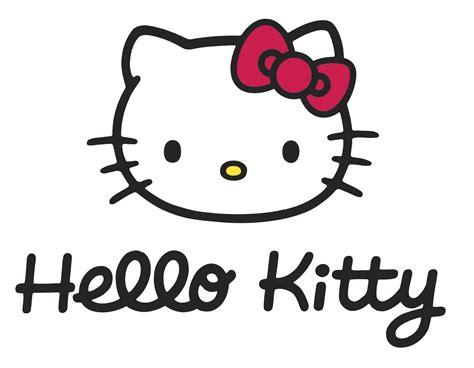 film kartun hello kitty terbaru gambar hello kitty terbaru info unik dan menarik