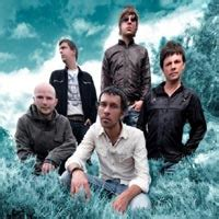 Shed 7 Tickets by Shed Seven Announce December Uk Tour Tickets Gigwise