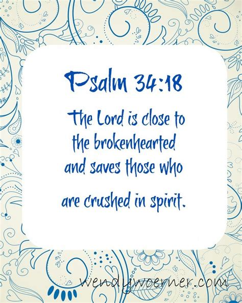 bible verses to comfort the brokenhearted best 25 scripture to encourage ideas on pinterest bible