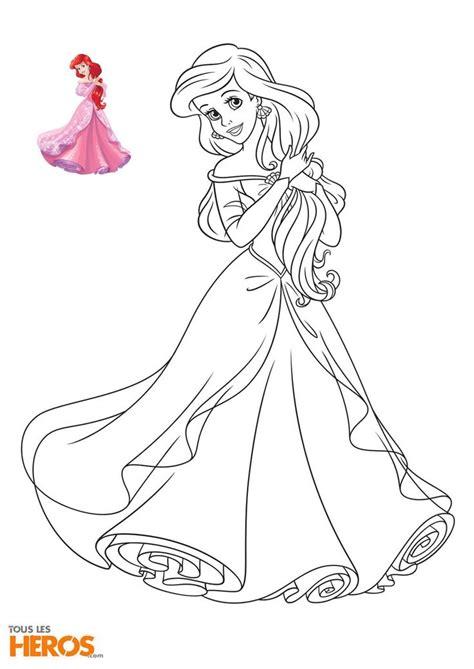 disney princesses les 2013237219 1000 id 233 es sur le th 232 me coloriage princesse disney sur coloriage princesse