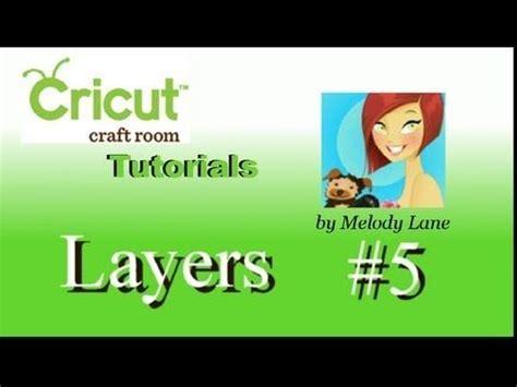 cricut craft room tutorials crafts crafting and on