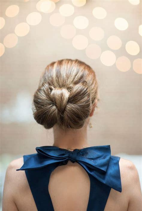hairstyle bun design 9 adroable bun hairstyles pretty designs