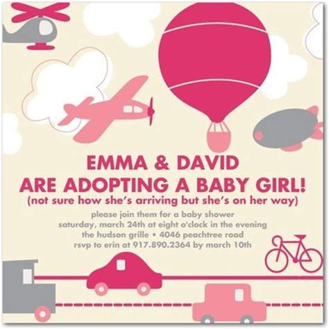 Adoption Baby Shower by 1000 Images About Gotcha Day Ideas On