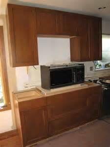 12 inch base cabinet 12 inch base cabinets home furniture design