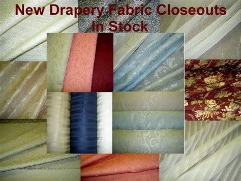 home decorator fabrics online 100 home decorating fabrics online beige scheme