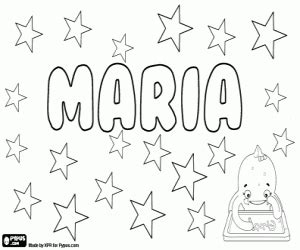 names with m coloring pages printable games 2