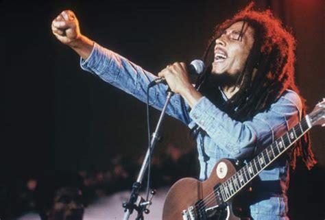 bob marley musician biography bob marley jamaican musician britannica com