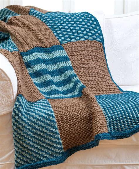 loom knitting ideas 25 best ideas about loom blanket on loom