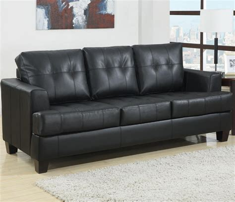 Buy Sofa Sleeper 25 Best Sleeper Sofa Beds To Buy In 2016
