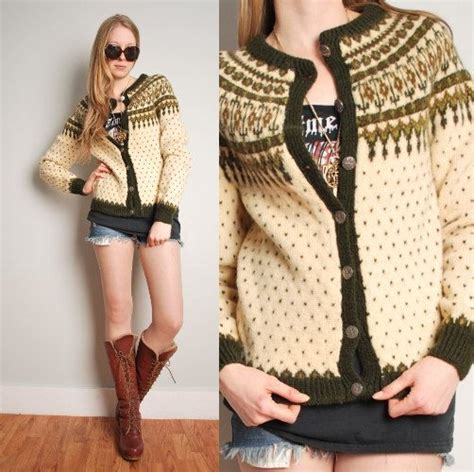 Veme Top 282 best kofter images on cardigans sweaters