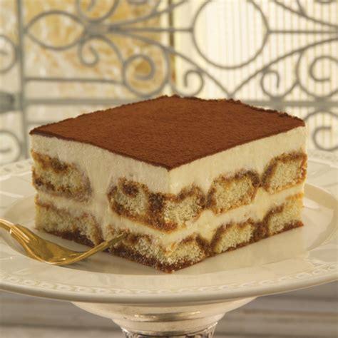 comfort desserts foodservice comfort desserts sweet street desserts