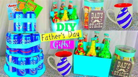 best fathers day presents happy fathers day gift ideas 2018 present ideas for